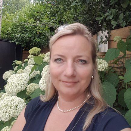 Jacqueline Demmers-IJlst