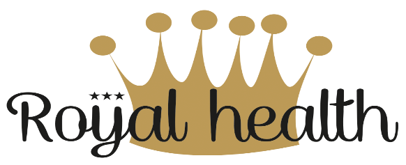 RoyalHealthLogo